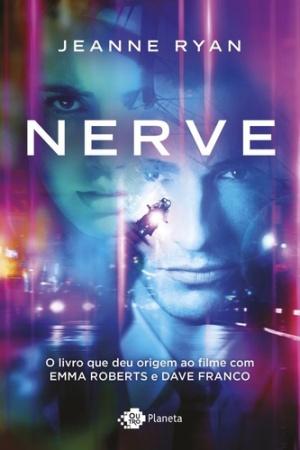 CAPA-Nerve