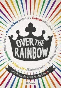 Resenha: Over the rainbow