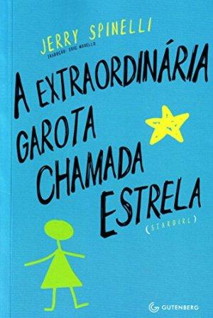 a-extraordinaria-garota-chamada-estrela