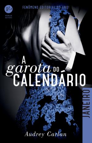 a-garota-do-calendario-janeiro
