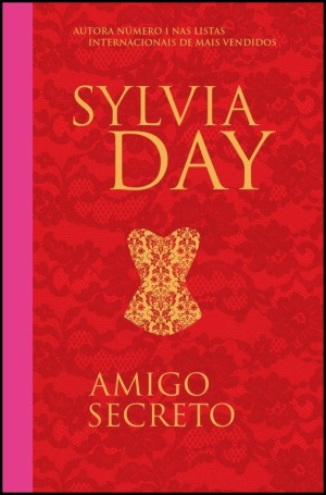 amigo-secreto-sylvia-day