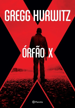orfao-x