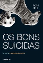 os-bons-suicidas