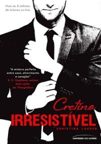 cretino-irresistivel-1