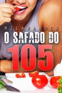 o-safado-do-105