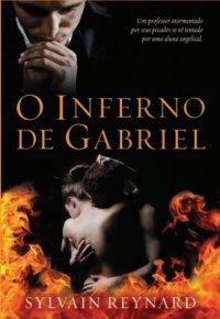 o_inferno_de_gabriel