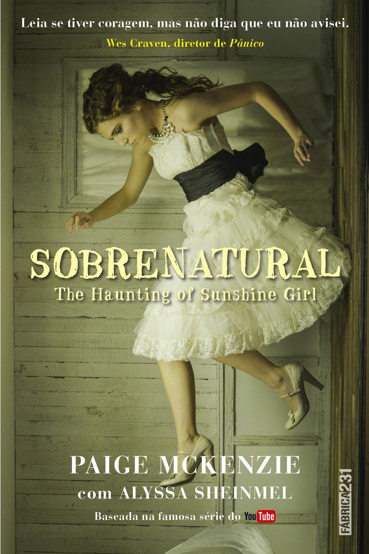 Suspense entre livros e trnsitos resenha sobrenatural paige mckenzie fandeluxe Images